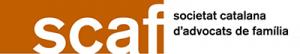 Societat Catalana d'Advocats de Familia