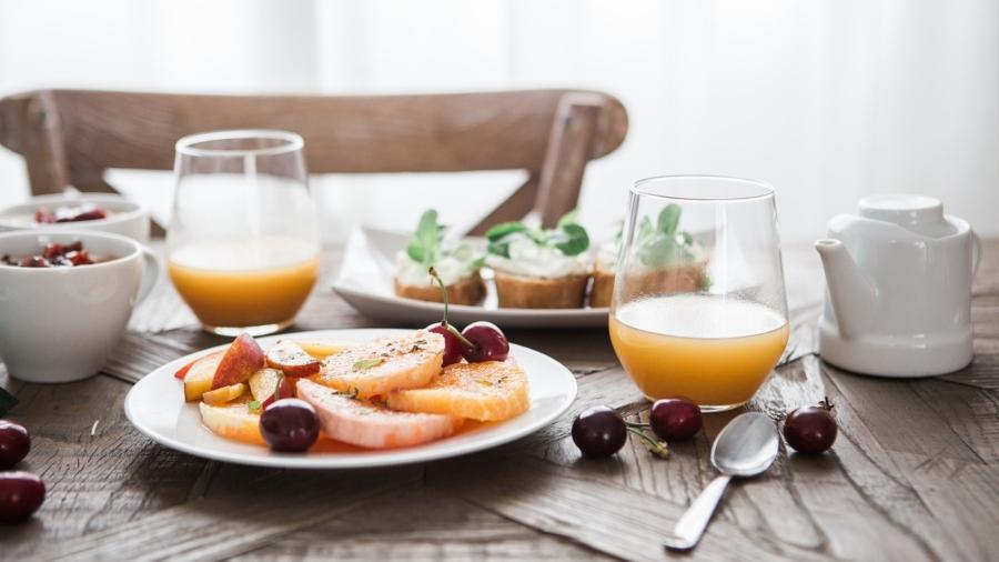 breakfast-1835478_1280
