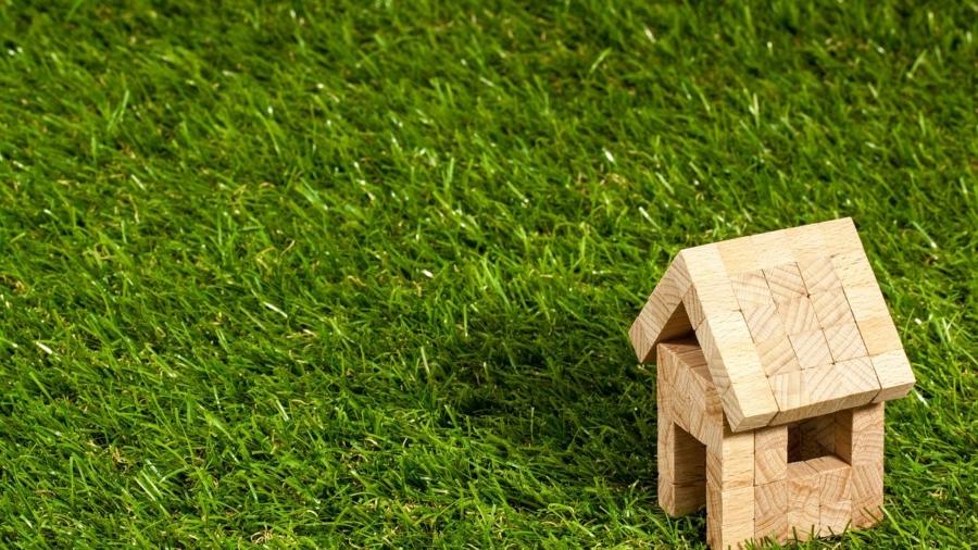 hipoteca tras divorcio