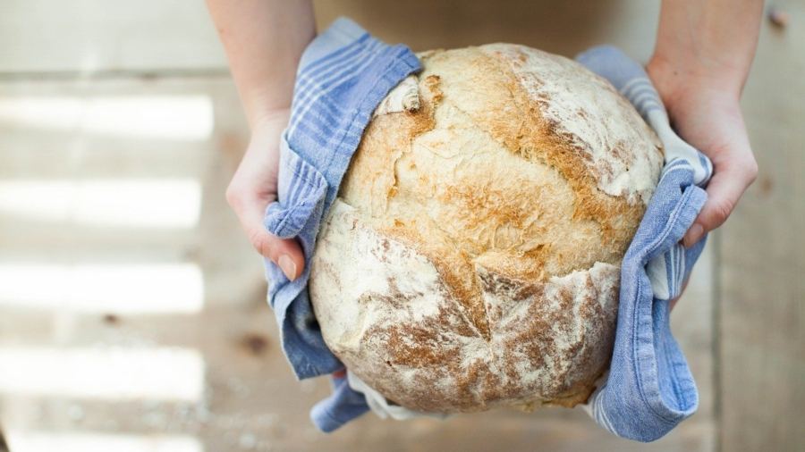 bread-821503_1280